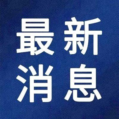 临泉中小学期末考试时间定了!