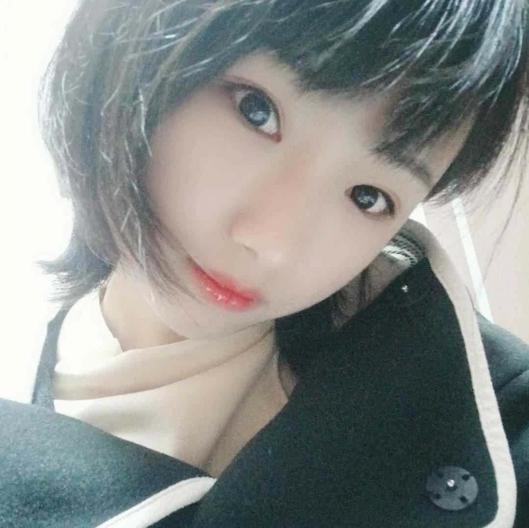 【老�P祥�@石・微封面】第2148期:梅子