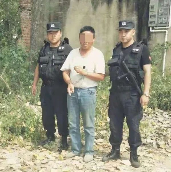 蹲守三天两夜!威尼斯人线上平台警方将一盗窃团伙一网打尽!