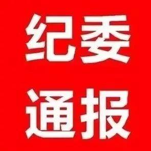 临泉一村支书接受审查调查