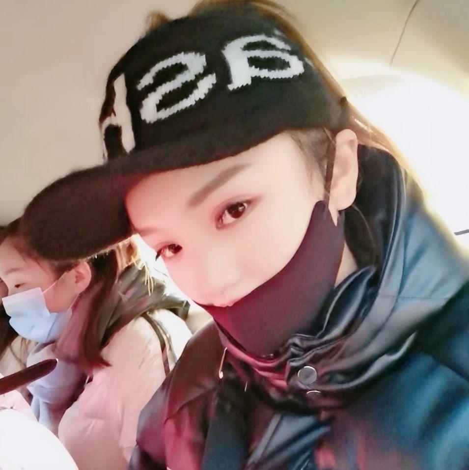 【老凤祥钻石・微封面】第2110期:汪洁