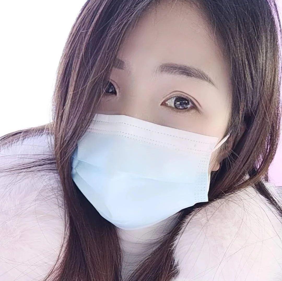 【老凤祥钻石・微封面】第2108期:木子蕊