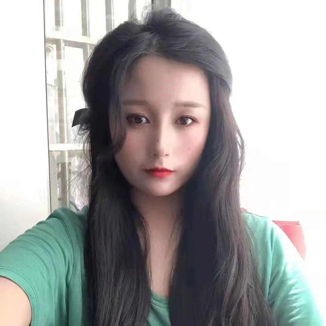 【文王贡人生・微封面】第2349期:刘亚萍
