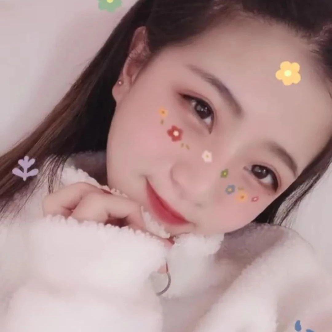 【老凤祥钻石・微封面】第2137期:宅女