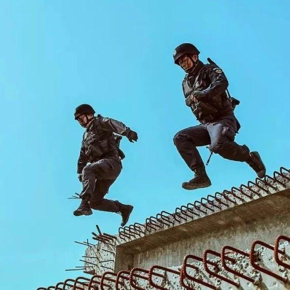 临泉公安公开招聘辅警200名!速速转给有需要的朋友!
