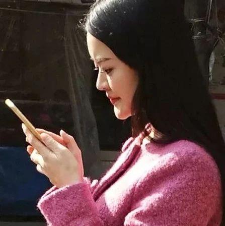 富顺籍作家陈晓尧小说集《薄雾缭绕》出版