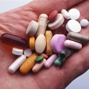 """19家医药企业被开罚单,竟查出了这些""""猫腻""""!"""