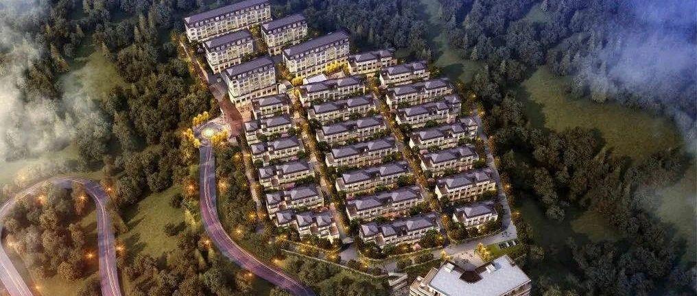 丽水城东又有两个楼盘近700套房子拿到预售证,城东区块热度不减!