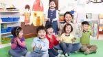 最新:严禁幼儿园教汉语拼音!河北爸妈表示幼升小怎么办