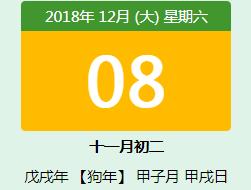 蓝田播报|蓝田今天(12月8日)发生的事儿....