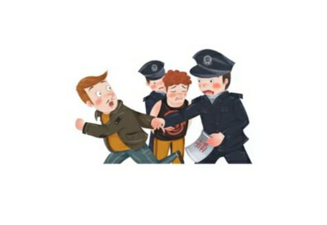 鸿运国际官网欢迎您警方打掉一微信招嫖犯罪团伙