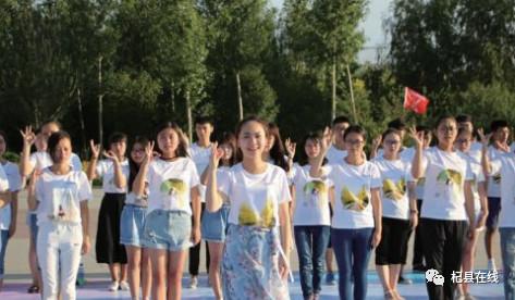 过来人的肺腑之言,建议杞县高中生及准大学生都看看!