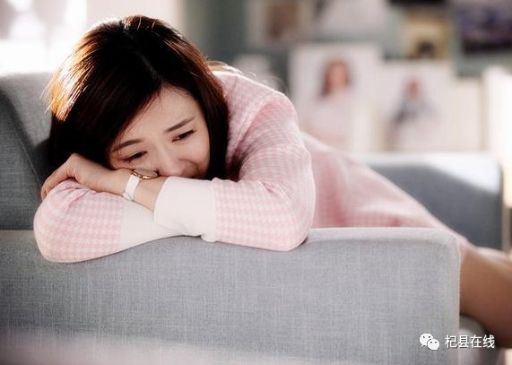 杞县小妮哭诉:天底下为啥还有这样的渣男?再不想远嫁了...
