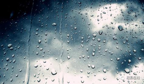 杞县:骤降15℃!下雨+大风+降温...