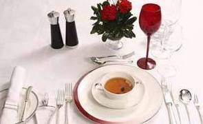 ��雅:一家浪漫�c美味兼具的正宗法式料理餐�d!