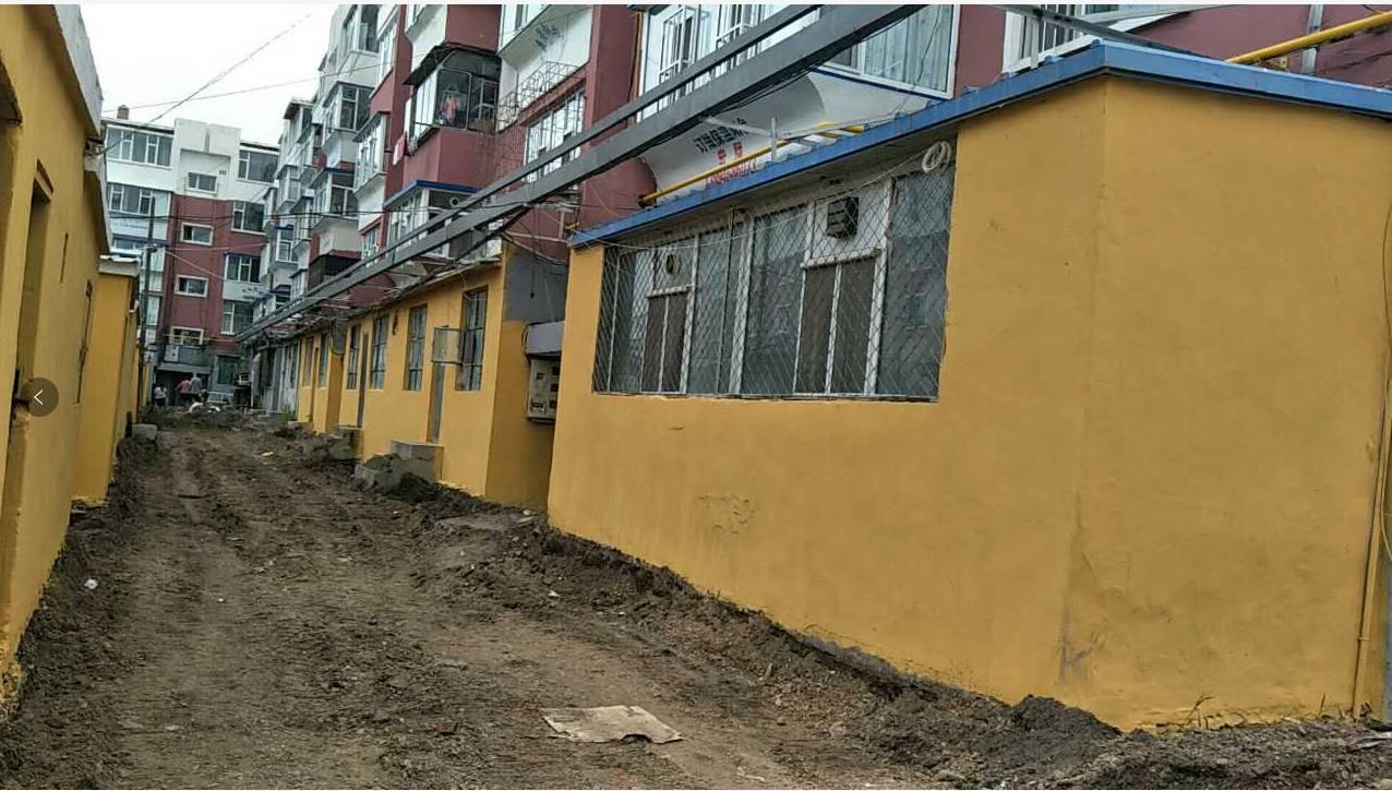 白城头条 白城某小区五家住户被入室盗窃,损失共近2万余元!