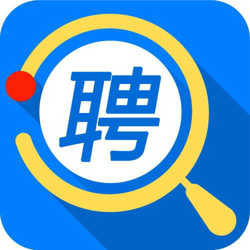�o�P�!洛�公�_招聘消防�T,月薪3500―4800元......
