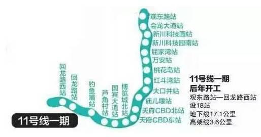 重磅!仁寿终于要修地铁啦!仁寿至黑龙滩轨道交通快线!