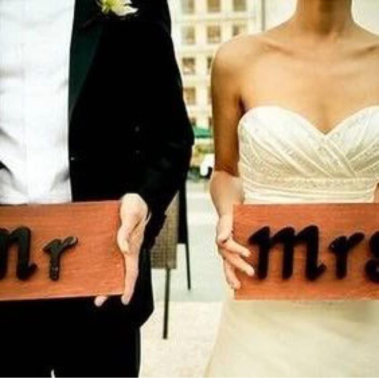 老公有七等,泸州女孩们,看看你嫁的是几等?
