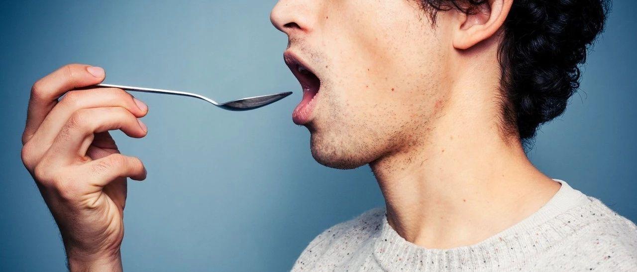 晚餐竟�Q定�w重和�勖�?最害人的�煞N吃法,�s是很多滁州人喜�g的