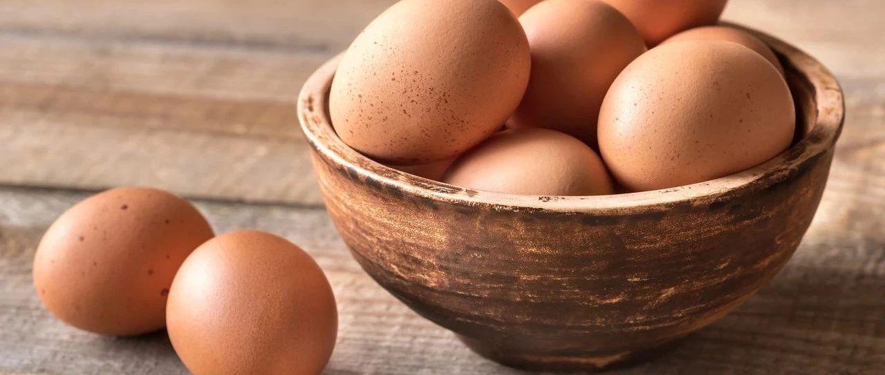 鸡蛋每天只能吃一个,多了不吸收?阜宁人该如何保存?原来这么多年都错了…