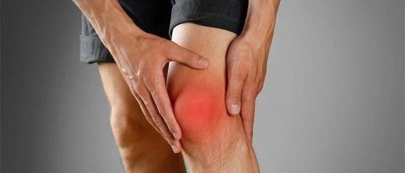 为什么年纪轻轻膝盖就毁了?这动作比跑步更伤膝盖!南溪有人还天天做…