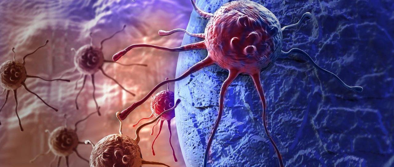 阜宁人警惕!女子才30岁被确诊肠癌,医生:这两个习惯太致命…