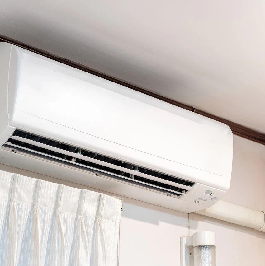 今天才知道,空调一定要打开这个开关,阜宁人能省不少电…