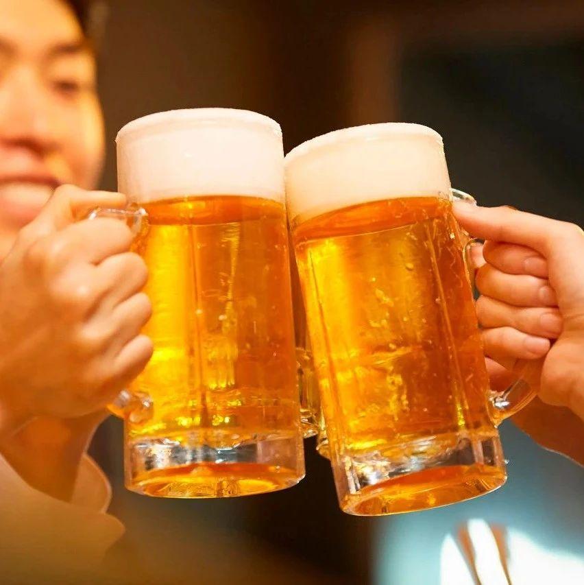 为什么酒混着喝特别容易醉?阜宁人多年的疑问终于弄明白了
