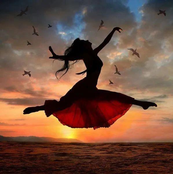 新郑喜欢舞蹈的快报名!首届舞蹈、器乐大赛等你参加!