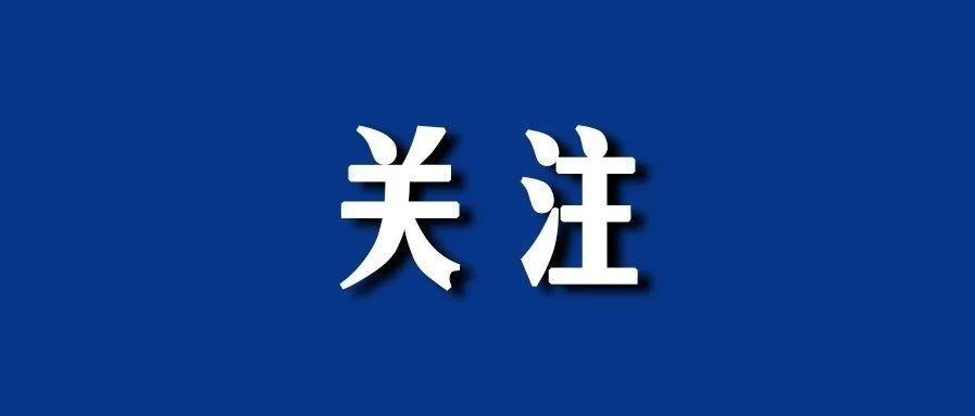 "15�f���鲐i肉已""�l�"",�有一大�茉诼飞希∵@��春�,大口吃肉→"
