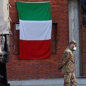 意大利破10万!这个社区5万华人却无一人感染