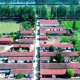 潢川这4个村落拟列入信阳市传统村落名录名单!有你老家吗?