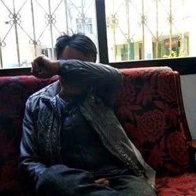 """咋回事?潢川一男子被网上假""""警察""""骗了23000余元!"""