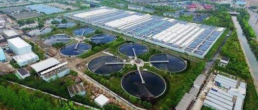 最新!事关潢川县城污水综合治理,征地约40亩,具体范围在...