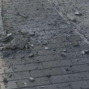 """【城事】小心!澳门金沙城中心这个位置已经被列入""""危险区"""",大家快绕路而行!"""