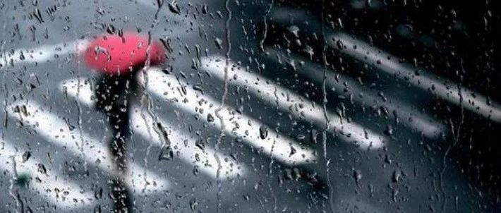明天降雨!天津雾霾+沙尘+大风又要齐上阵!