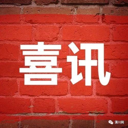 恭喜!潢川4位老师被评为省级名师、骨干教师!