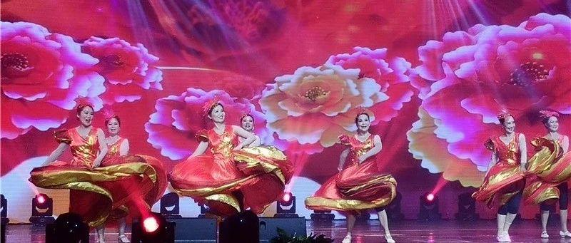 横跨大半个中国,八百余名游客来金寨寻仙草?!