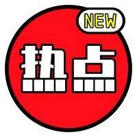 湖南省公布历史文化街区!沅陵这3个地方入选!你去过吗?