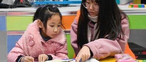 教育部:对于要求家长批改作业等行为发现一起严处一起