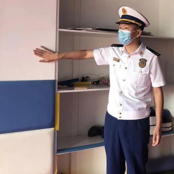 龙泉市这4家校外培训机构被罚,有的甚至被临时查封!