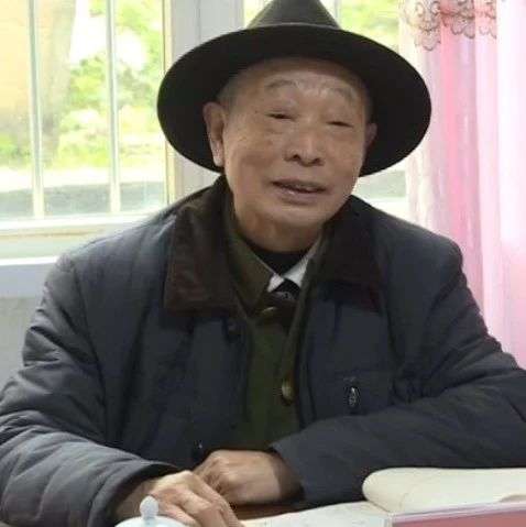 """李�^儒""""重�c好人""""榜上有名"""