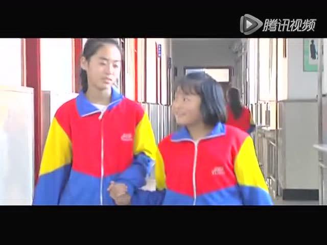 【视频】澳门轮盘赌场美德少年谷若瑜