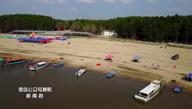 【视频】-澳门轮盘赌场向阳湖