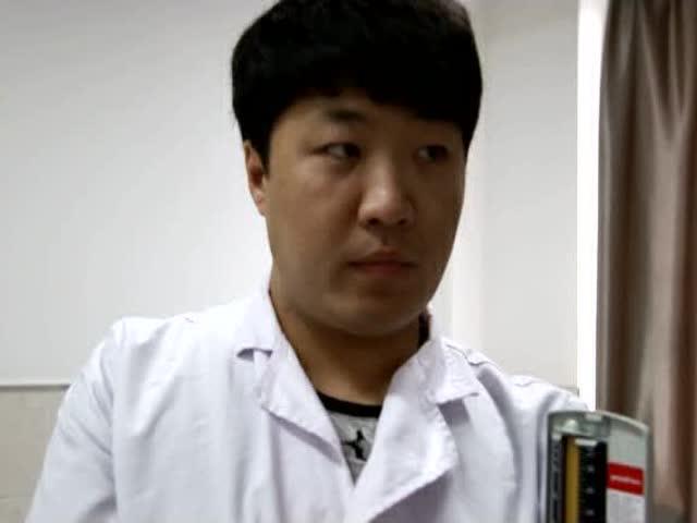 【视频】微电影