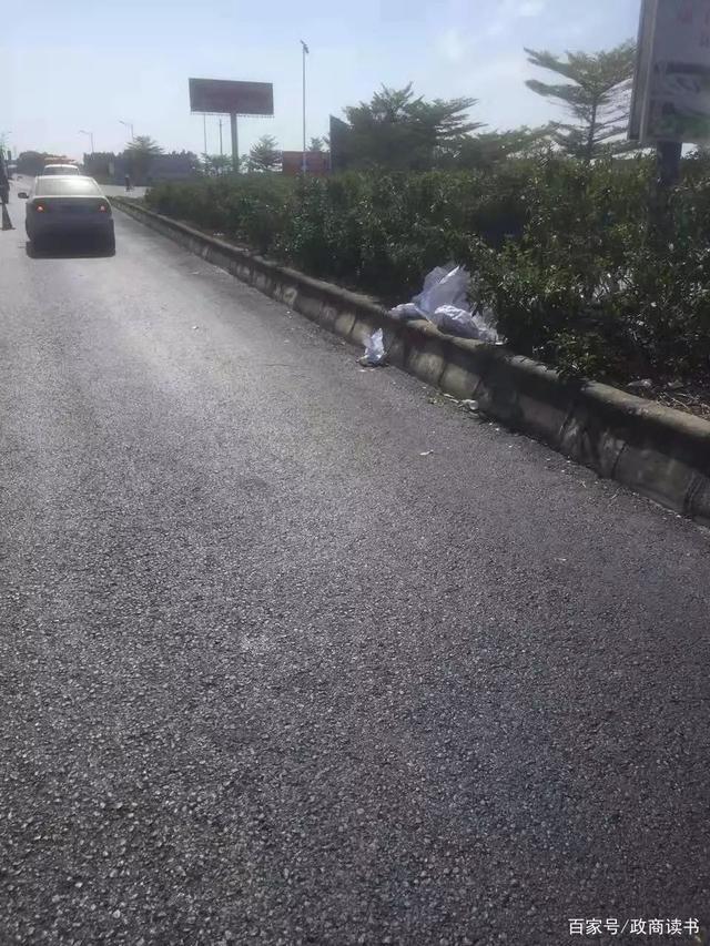 吴川长岐镇东良村路段致人伤亡事故,案件进一步通报来了……