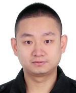 河北省公安�d公�_�屹p�捕30名涉黑�喊讣�在逃人�T