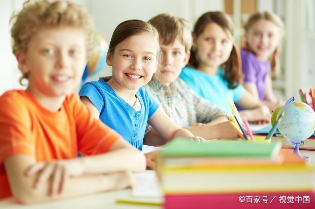 2019辛集市的初中、小学招生划片范围