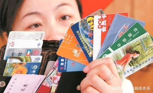 """辛集网友爆料:""""乐汇城三楼水上乐园""""人无踪我的充值卡怎么办?"""